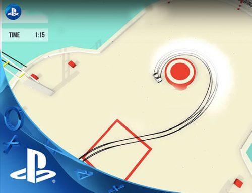Absolute Drift: Zen Edition Announcement Trailer | PS4