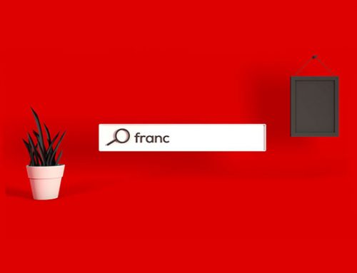 What is Franc?